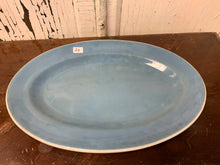 Load image into Gallery viewer, Medalta Vitrified Ware Plate