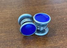 Load image into Gallery viewer, 1930s Button Cufflinks B