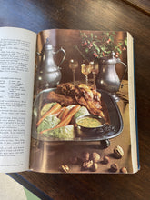 Load image into Gallery viewer, Good Housekeeping Cookbook