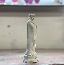Load image into Gallery viewer, Jesus Figurine