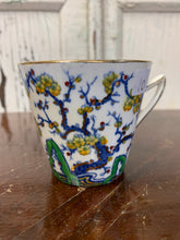 Load image into Gallery viewer, Royal Stafford Teacup