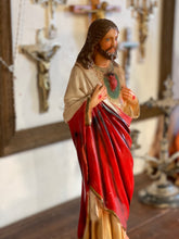 Load image into Gallery viewer, Jesus Statue