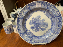 Load image into Gallery viewer, Spode The Blue Room Collection- Seasons