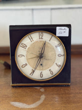Load image into Gallery viewer, Westclox Big Ben Electric Clock
