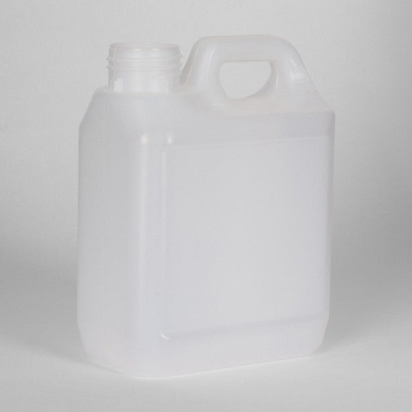 1 litre Jerry Can