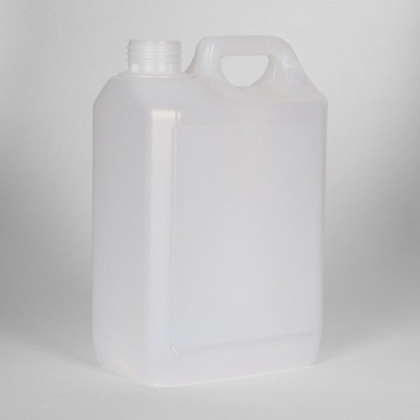 2.5 litre Jerry Can