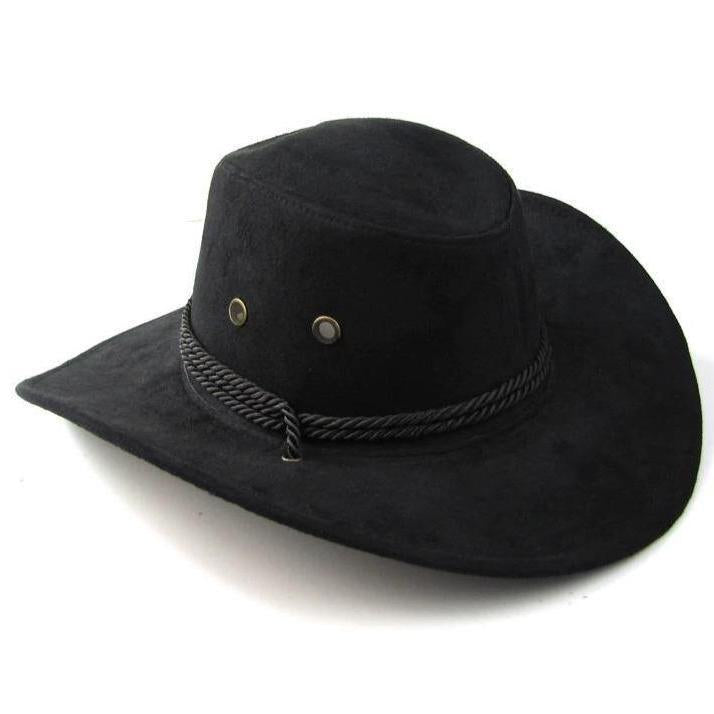 Chapeau Country Western