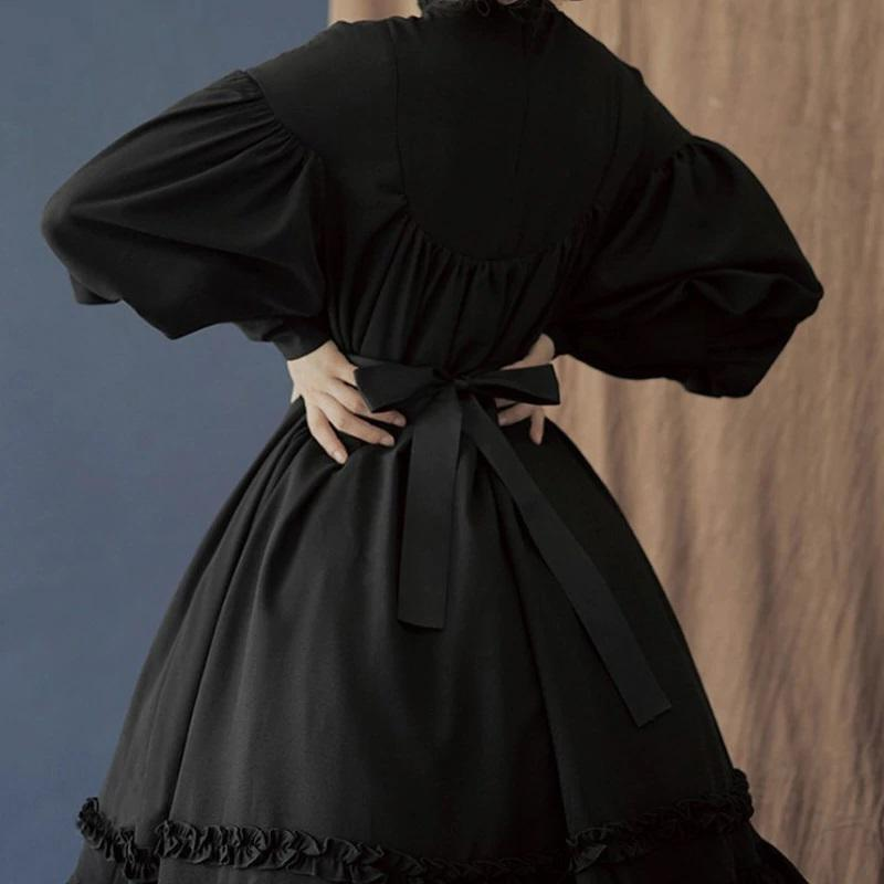 Robe Country Grande Taille