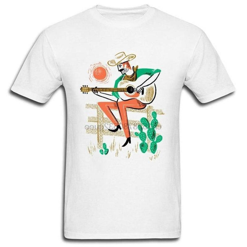 T Shirt Country Music