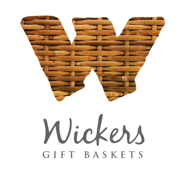 Wickers Gift Baskets