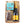 Load image into Gallery viewer, Champagne Hamper with Veuve Clicquot Champagne