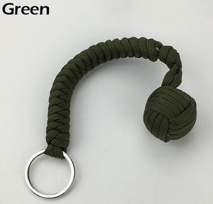 Key Chain Bearing
