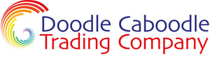 Doodle Caboodle Trading Company