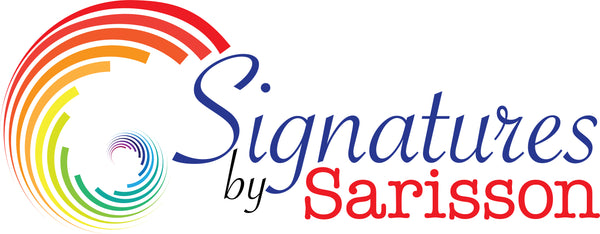 Signatures By Sarisson