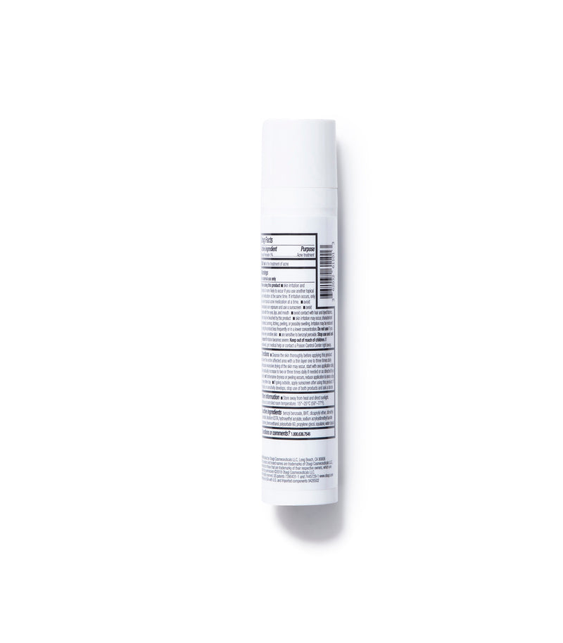 Medical Clenziderm M.D. Therapeutic Lotion
