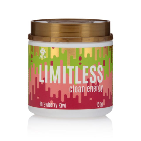 Limitless Clean Energy