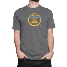 Load image into Gallery viewer, Surf Trestles Design Tee