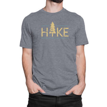 Load image into Gallery viewer, Hike T shirt for Men