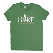 Load image into Gallery viewer, Hike Tee For Women | by NO&YO