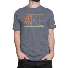 Load image into Gallery viewer, Bike Design Tee