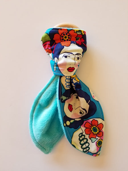 frida teether