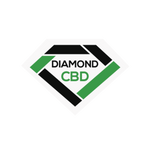 CBD Diamond Mexico
