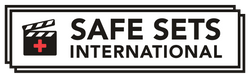 Safe Sets International