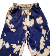 Load image into Gallery viewer, Acid Bottoms -  Navy