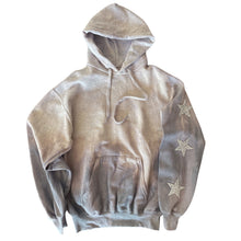 Load image into Gallery viewer, Starstruck Hoodie