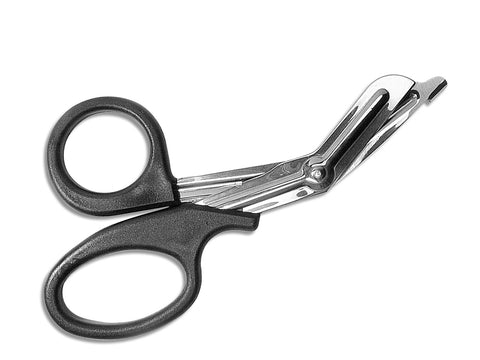 ESSIX ® TRIMMING TOOLS - SCISSORS