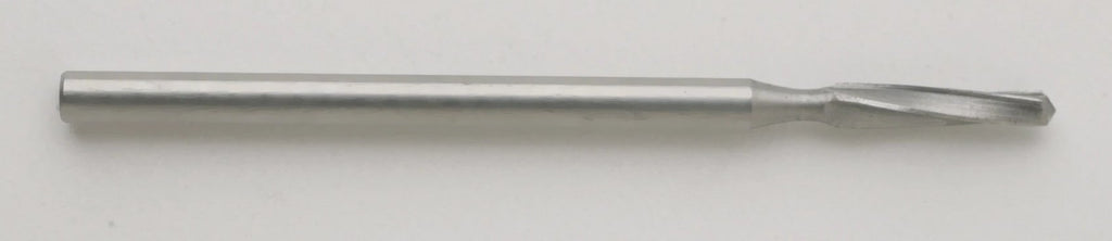 ESSIX ® WINDOW BUR