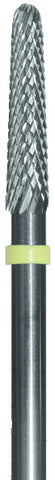 X-CALIBUR X-CUT CARBIDE TRIMMER - TAPERED