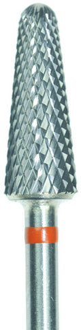 X-CALIBUR X-CUT CARBIDE TRIMMER - CONE