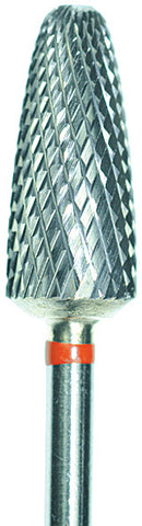 X-CALIBUR X-CUT CARBIDE TRIMMER - BIG CONE