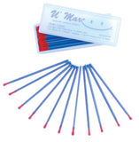UNIMARC DISPOSABLE ARCHWIRE MARKERS