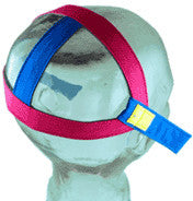 HEADGEAR HIGH PULL CAP MULTI-COLOURED
