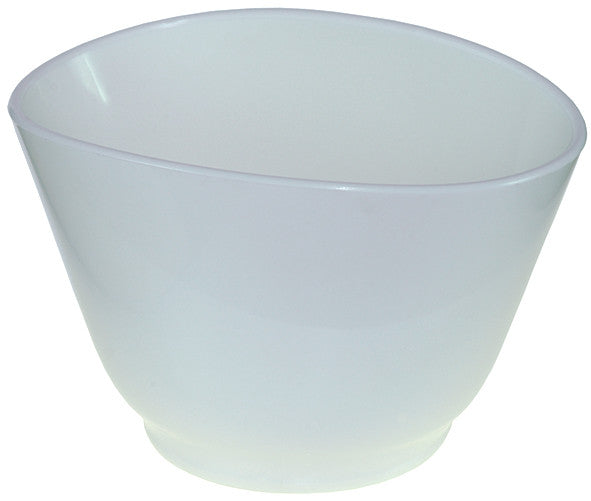 ALGINATE MIXING BOWL 4""