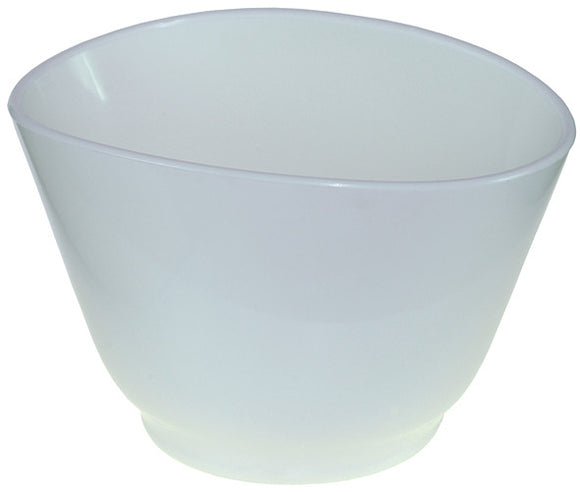 ALGINATE MIXING BOWL 4