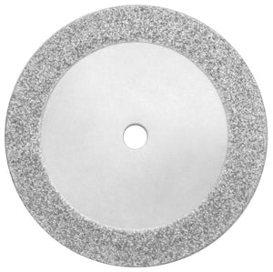 IPR DIAMOND DISC