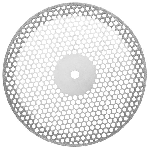 FLEXVIEW ® MESH DISCS