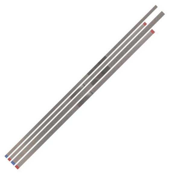 INTERPROXIMAL DIAMOND STRIPS (PK10)