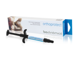ORTHOPROTECT