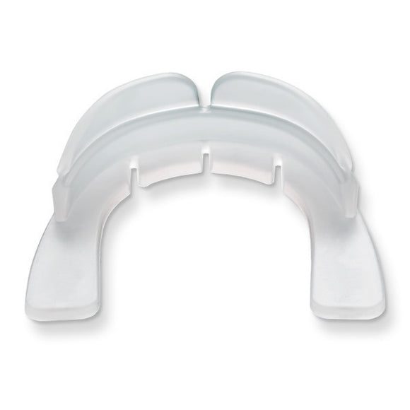 STRESSGARD 2 NIGHT MOUTHGUARD