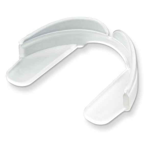 STRESSGARD NIGHT MOUTHGUARD