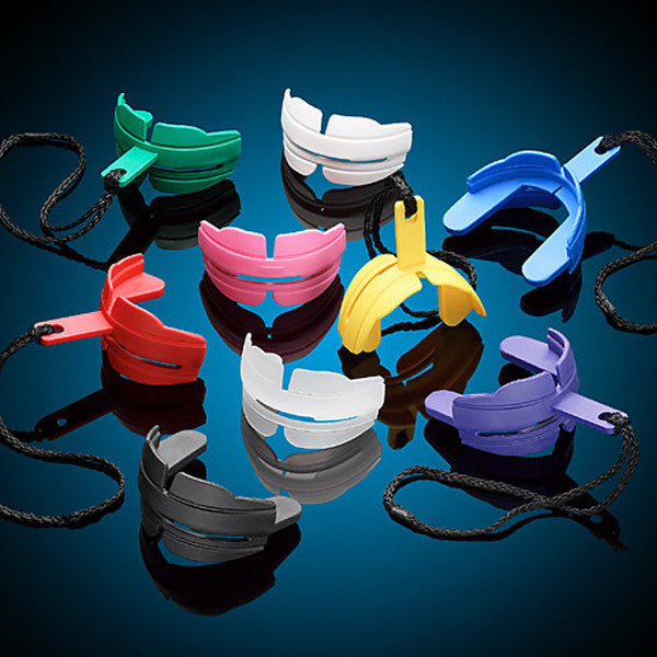TOTALGARD MOUTHGUARDS