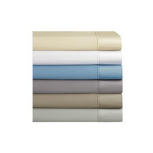Load image into Gallery viewer, Premium 400TC Cotton Sheet Set