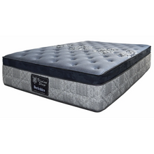Load image into Gallery viewer, Divine Sleep Berkshire Eurotop Mattress