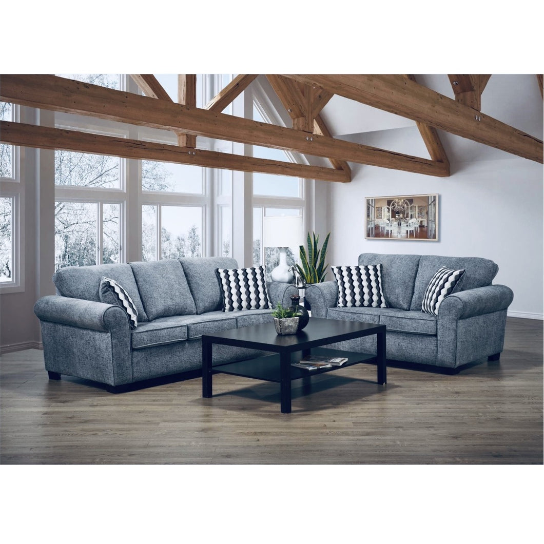 Canada Collection Lori Sofa