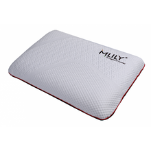 Load image into Gallery viewer, MLILY® Dream Bamboo Charcoal Memory Foam Pillow