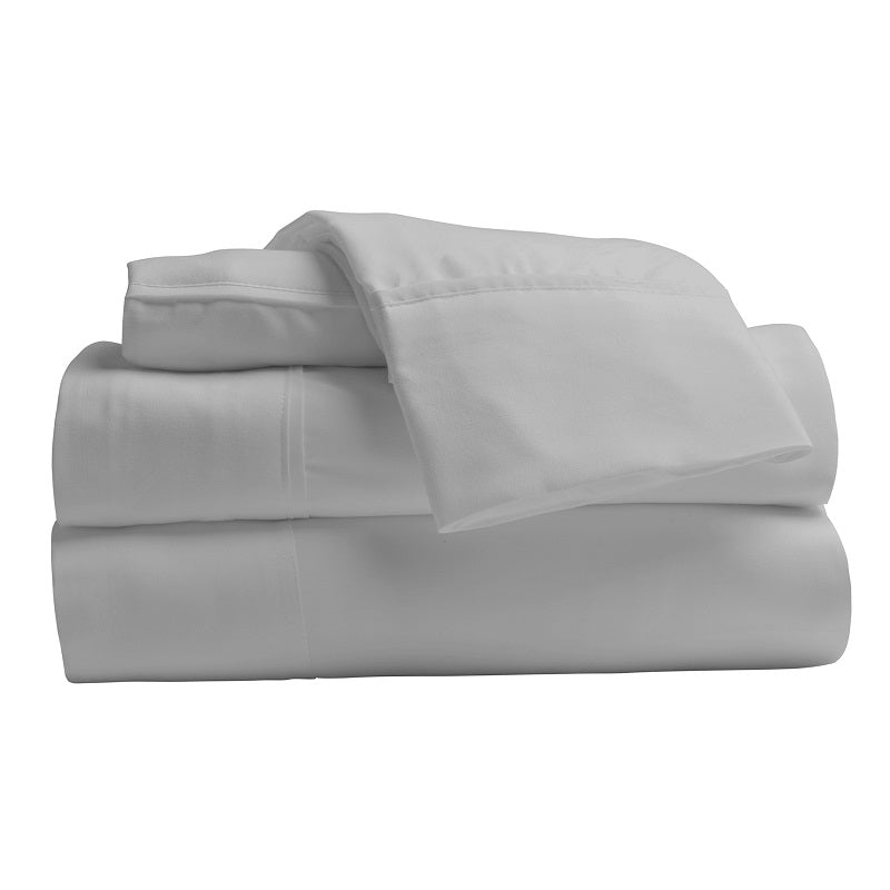 Deluxe Bamboo Sheet Set
